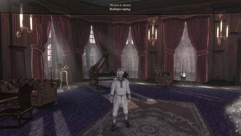 Перед тем как скачать fable 3 (2011) pc repack через торрент, проверьте раб